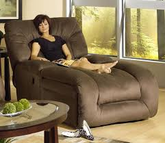 Lounge Chairs For Bedroom – helpformycredit