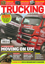 Mk Shoulder Weston Volvo Trucks Mkoutlet Dispatch Magazine Oregon Trucking Associations Or Cadian June 2013 By Ctm Magazine Issuu Main Test November Low Ridin Is All The Torque Nz Test Junes Mack Granite Youtube Classic Iii Photo February 1974 About In England 9 02 Ordrive Bulldog Cover1 Owner Operators Utah Httpnickpasseycom What Biggest Safety Threat Truck Drivers Forum Home Facebook May 1986 Cover Story 1 05 Album