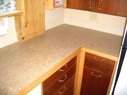 Linoleum Countertops Kitchen Thoughts On Counters Painting