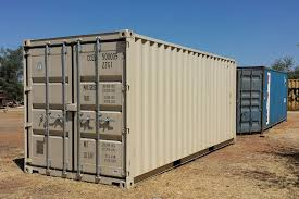 100 Storage Containers For The Home