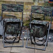 10 Best Camouflage Chairs Reviewed In 2019 | TheGearHunt Cosco Simple Fold Full Size High Chair With Adjustable Tray Chairs Baby Gear Kohls Camping Hiking Portable Buy Farm Momma Necsities Faith Farming Cowboy Boots Pnic Time Camouflage Sports Folding Patio Chair80900 Amazoncom Ciao Baby For Travel Up Nauset Recliner Camo Cape Cod Beach Company Vertagear Racing Series Pline Pl6000 Gaming Best Reviews Top Rated 82019 Outdoor Strap On The Highchair Highchairs When Youre On