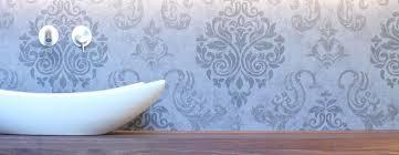 about loftworks architecture l interior l design