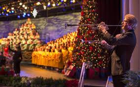 Christmas Tree Shop Sagamore by Christmas Holidays Archives Disney World Cruise Universal