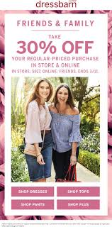 Dressbarn Coupons - 30% Off At Dressbarn, Or Online Via ... Dress Barn Coupon 30 Off Regular Price How To Choose Plus Size Signature Fit Straight Jeans Dressbarn Shop Dress Barn 1800 Flowers Free Shipping Coupon Showpo Discount Codes September 2019 Findercom New 2018 Code Active Deals Wahl Pro Lysol Wipes Sears Coup Cheddars Moving Truck Rental Coupons Island Fish Company Friends Family Sale 111916 Printable 105 Images In Collection Page 1 Free Instore Pick Up Details About 20 Off American Eagle Outfitters Aerie Promo Code Ex 93019