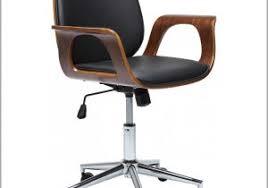 bureau top office top office com fauteuil bureau 968357 avoir la bonne position au