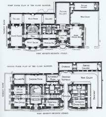 Alpine Mega Mansion Floor Plan by The Stone Mansion Alpine Nj Floor Plan Trend Home Design Stone