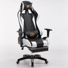 Ihambing Ang Pinakabagong Household Office Boss Chair Computer Chair ... High Quality Executive Back Office Chair With Double Padding Quality Mesh Computer Chair Lacework Office Lying And Tate Black Wilko Computer New Arrival Adjustable Hulk Home Fniture On Gaming Midback Racing For Swivel Desk Costway Recling Pu Moes Omega The Classy 2 Mesh Chairs In Rh11 Crawley 5000 4 Herman Miller Alternatives That Are Also Cheap Tyocho3 Ergonomic Plastic Buy