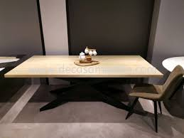 Buy 8 Seater - Modern Beige Marble Dining Table Set With ... Where To Buy Fniture In Dubai Expats Guide The Best Places To Buy Ding Room Fniture 20 Marble Top Table Set Marblestone Essential Home Dahlia 5 Piece Square Black Dning Oak Kitchen And Chairs French White Ding Table Beech Wood Extending With And Mattress Hyland Rectangular Best C Tables You Can Business Insider High Set Makespaceforlove High Kitchen For Tall Not Very People 250 Gift Voucher