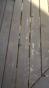 Cabot Semi Solid Deck Stain Drying Time deck stain u2014 semi solid decking stain products cabot