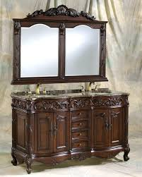 60 Inch Double Sink Vanity Without Top by 60 Inch Double Sink Vanity Without Top Home Vanity Decoration