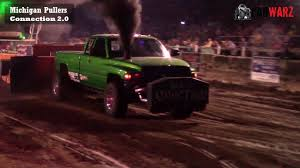 Hot Diesel Truck Class At WMP Truck Pulls In Fremont Michigan 2017 ... Local Street Diesel Truck Class At Ttpa Pulls In Mayville Mi V 8 Mack Farmington Pa 63017 Hot Semi Youtube 26 Diesel Truck Pulls 2013 Brookville In Fall Pull Ford Vs Chevy Pull Milton Fall Fair Truck Pulls 2018 Videos From Wtpa Saturday In Wsau Are Posted On Saluda Young Farmer 8814 4 Wheel Drives Youtube For 25 Diesel The 2012 Turkey Trot Festival Lewis County Fair 2016 Wmp Fremont Michigan 2017 Waterford Nw Tractor Pullers Association Modified Street Part 2 Buck Motsports Park