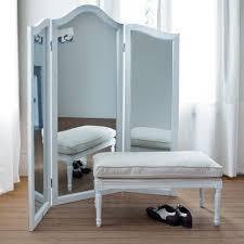 le bon coin chambre enfant miroir orangerie comptoir de famille avec chambre enfant miroir