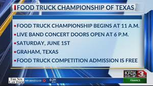 5th Annual Food Truck Championship Of Texas & Concert Nosh Pit Is Planning A Vegetarian Restaurant And Food Truck Park In Msu Ding Check Out Our New Pod Mobile Cart It Will Facebook Eats Today A Project Of Honors College Students Lansings First Food Truck Mashup What To Know How Go Sai Varshika Busbody Engindustries Auto Nagar Body Daddy Petes Bbq Barbecue Restaurant Grand Rapids Michigan Lifestyle Town Gown Magazine Christinas Tales For Thought Michigan State University Blueandgoldheadtoe Hashtag On Twitter Foodtrucknasilemak Instagram Photos Videos Kegramcom Vehicle Inspection Program Los Angeles County Department Public