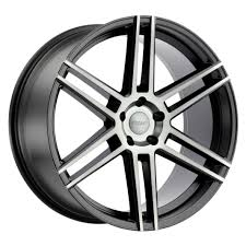Autograph Alloy Wheels By TSW Tbr Tire Selector Find Commercial Truck Or Heavy Duty Trucking The Rist Method For Wheel And Rim Installation 1000mile Semi Tires For Dualies Diesel Power Magazine Ford F2f350dodgechevygmc Dually Custom Semi Wheels Cversion Budd 225 Steel Rims Sale Mylittsalesmancom 245 Black Alinum Roulette Style Front Wheel Buy Steel Accuride End Solutions 7 Tips To Cheap Fueloyal Mayhem Big Rig Peterbilt Intertional A Big Green Modern Rig With High Cabin Flat Light Firestone