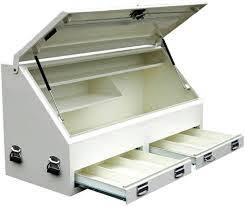 79 Image+Truck Tool Box Ideas & Truck Box Accessories | Truck Tool ... Building Tool Box Drawers For The Welding Truck Youtube Tradesman Alinum Underbody Truck Hayneedle With Gloss Black Db Supply Alinium Toolbox Side With Built In 4 Ute Craftsman Nonslip Foam Drawer Liner Roll 121600x750mm Steel Ute Heavy Duty 2 Accsories Inc Uws Ec20032 18 Inch Heavyduty Tool Box Ideas Best Boxes Storage Drawers Service Bodies Welbilt Locking Sliding 5drawer Vertical Brute Bedsafe Hd Bed