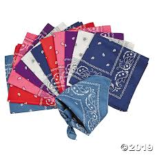 Western Bandanas Hewitt Meschooling Promo Code North American Bear Company Oriental Trading Company 64labs Patriotic Stuffed Dinosaurs Trading Discount Coupon Jan 2018 Mi Pueblito Coupons Free Shipping Codes Best Whosale 6color Crayons 48 Boxes Place To Buy Ray Bans Cherry Blossom Invitations Orientaltradingcom 8 Pack For