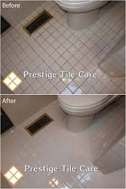 Regrouting Tile Floor Bathroom by 62 Best Seattle Tile And Grout Cleaning Sealing Regrouting