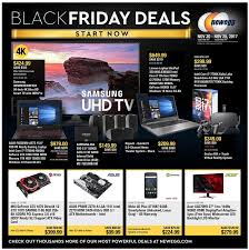 Newegg Promo Code Black Friday - Coupons For Motel 6 Hotels Shop Maidenform Coupons Deals With Cash Back Rakuten Members Only Coupon Code Shopko Loyalty Waterfalls Car Wash Naples Coupons Mahoney State Park Jets Pizza Dexter Mi Discount Applied 10 Off Bbydoo Code Promo Codes Fyvor Bali Playtex Bras As Low 666 Shipped Amazon Up To 70 Off W For October 2019 Berkshire Hosiery Portable Dvd Player Hair So Fly Up 85 Off Gucci 2018 Verified Couponslivesunday Torrid January 20 30 All Purchases