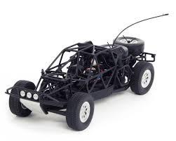 HPI Mini-Trophy 1/12 Scale RTR Electric 4WD Desert Truck W/Ivan ...