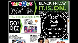Toys R Us Black Friday 2017 + Competitor Prices - YouTube The Best Black Friday 2017 Beauty Fashion And Fitness Deals Self Why Barnes Noble Is Getting Into Racked Guide Abc13com Stores Start Opening On Thanksgiving See Store Hours Ready To Shop Heres A Store Hours Ads Sale Ads Blackfridayfm Photos Shoppers Rise Early For Deals Tvs Games 22 Best Holiday Books Toy Images When Will The Stores Open Holiday Sales