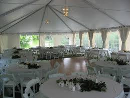 Beautiful Outdoor Tent Wedding Ideas Gallery