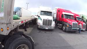 1816 Falcon Truck Accident - YouTube Courier And Trucking Link Directory Terminals Innear Las Vegas Page 1 Ckingtruth Forum 2 Story Ford Falcon The Good Days Of My Trucking Pinterest Falcon Company Musk Unveils The Electric Autopilotenhanced Tesla Semi Truck Pictures From Us 30 Updated 2162018 Can You Take Your Truck Home With Reader Rigs Gallery Ordrive Owner Operators Magazine Midatlantic Transport Inc Cordova Md Rays Photos Kinard York Pa