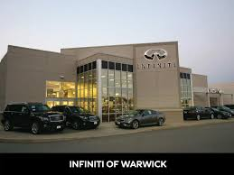 2019 Used INFINITI QX50 ESSENTIAL AWD At Inskip's Warwick Auto Mall ... Freightliner Refrigerated Trucks For Sale Penske Truck Rental Upgrades Website Bloggopenskecom The Cross Country Move To Ca Kendallhibiske Com 16 Ft Macro Musings Blog View Of Macroeconomic Policy No Cdl Problem Heres The Keys Justrolledintotheshop Car Carrier Trailer Wlarge Tires My Experience Chad Degroot Deco Day Inside A Youtube Homemade Rv Converted From Moving Sparefoot Teams Up With Make Moving And Storage Easy Box Van N Magazine Uhaul Vs Other Guys