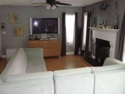 BEAUTIFUL CONDO In Town Center!! - Condominiums For Rent In ... The Schumin Web Virginia Beach 2005 Part 4 Chesapeake Teacher Holli Floyd Recognized At Barnes Nobles My Pride Prejudice Noble Pinterest Retail Space For Lease In Va Lynnhaven Mall Ggp Department Of Economic Development Home Facebook Town Center Armada Hoffler Along The Strip Checking Out Various Careers