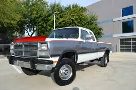 1993 Dodge Ram 2500 4x4 Diesel Auto LE Low Miles 1 OWNER! Low Miles ... 2005 Gmc Sierra 4x4 Diesel Truck For Sale Used Dodge Trucks In Az New Car Models 2019 20 2018 Nissan Titan Review Ratings Edmunds Gmc 2500 Hd Crew Cab Work Arizona Ford Coffee Ice Cream For In Dump Equipment Equipmenttradercom The F150 Is Fantastic But It Too Late 2950 1982 Chevrolet Luv Pickup Fords New Diesel Worth The Price Of Admission Roadshow Mega X 2 6 Door Door Mega Six Excursion Chevy Gallery Of With Trendy Silverado Allnew