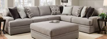 Sectional Sofas At Big Lots by Living Room Discount Sofas Couches Loveseats American Freight