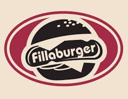 Food Truck: Fillaburger - Motorworks Brewing La Famiglia Eatdrink Food Trucks Map Bakery Truck Anotherviewinfo Taz Food Truck Menu For Dtown Gottaq Bbq Maps Illustrated Take A Taco Tour Austin On The Road And La Mode Taste Adventure Heaven Illustration Pinterest Infographic Chef Hack Gems Coins 2017 Androidios