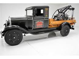 100 1929 Chevy Truck Chevrolet Pickup For Sale ClassicCarscom CC1094043