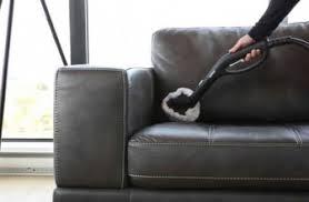 comment enlever des auréoles sur un canapé en tissu comment nettoyer un canapé en tissu canape salon com
