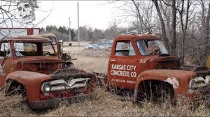 Best Selection Abandoned Trucks In The Forest In America. Creepy ... Best Upgrades To Do An Old Truck Youtube Sema A Truckin Good Time Speedhunters Pin By Promoter Pruvit On Hot Rods Pinterest Cars Chevy 7 Ways Maximize Fuel Efficiency In Old Trucks Fuelzee Helps You Looking Classic Auto Insurance Newz Amazing Lifted For Sale Elaboration Ideas Of With And Without Nice Sound 60 Absolutely Stunning Truck Wallpapers Hd Ford In India 2018 Clip Art At Clkercom Vector Clip Art Online Royalty 5 Pieces Modern Canvas It Make Your Day