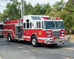 New Milford NJ Engine Fire Truck, 2017 Northern Valley Fir… | Flickr Demarest Nj Engine Fire Truck 2017 Northern Valley C Flickr Truck In Canada Day Parade Dtown Vancouver British Stock Christmasville Parade Lancaster Expected To Feature Department Short On Volunteers Local Lumbustelegramcom Northvale Rescue Munich Germany May 29 2016 Saw The Biggest Fire Englewood Youtube Garden Fool Fire Trucks Photos Gibraltar 4th Of July Ipdence Firetrucks Albertville Friendly City Days