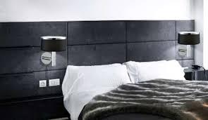 quel radiateur pour une chambre quel radiateur pour chambre idées de design suezl com
