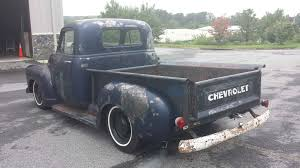 53 Chevy Truck – Revolution Speed Chevy Truck Pro Street 1953 5 Window Pickup Project Has Plenty Of Potential If The Tuckers New 1951 Its A 53 Misfits Midwest Tci Eeering 471954 Suspension 4link Leaf Amazoncom 471953 Usa630 Ii High Power 300 Watt Chevrolet 3100 Slam6 The Six Degrees Dakota Digital Hauling Firewood In My Old Trucks And Tractors In California Wine Country Travel Pics Your Lowered Straight Axel 1947 Present Review Panel Ipmsusa Reviews Either This Red Or Dark Blue Color 3 Love