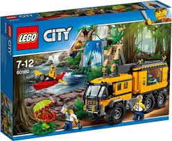 lego siege social lego city mobile jungle lab 60160 the bricks hub