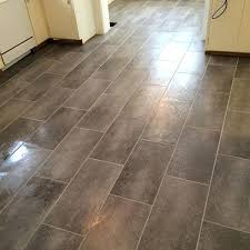 home depot vinyl floor tiles self adhesive late kitchen