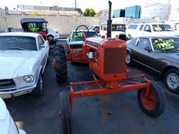 Cars For Sale Los Angeles 310-253-9977 Motorcyles Classic Cars Inventory Chrysler Dodge Jeep Ram Dealer Car Dealership In Van Nuys Ca Www Backpage San Diego Backpage Personals San Diego 20181005 Gndale Used Cars Craigslist Pulls Personal Ads After Passage Of Sextrafficking Bill Alfred Anaya Put Secret Compartments So The Dea Him Los Angeles Trucks Wwwtopsimagescom By Owner Ford F250 2019 20 All New Release For Sale 3102539977 Motorcyles Classic Inventory And For