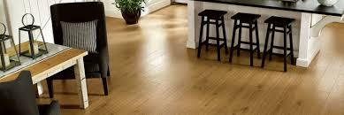 Marine Grade Vinyl Flooring Canada by Armstrong Flooring Residential