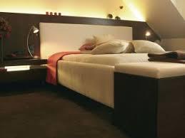 schlafzimmer wichtige punkte für guten schlaf bauemotion de