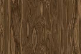 20 Walnut Wood Background Textures Remove Bookmark This Item