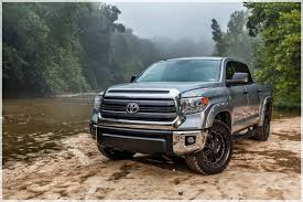100 Tundra Diesel Truck 2020 Toyota Redesign Rumors Cars And S