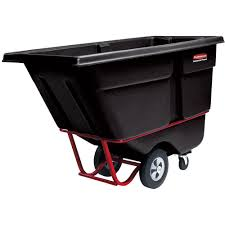Rubbermaid Commercial Tilt Dump Truck, 1 /2 Cubic Yard, 850-Pound ... Rubbermaid Commercial Fg9t1400bla Structural Foam Dump Truck Black Scammell Sherpa 42 810 Cu Yd Original Sales Brochure Dejana 16 Yard Body Utility Equipment Tilt 2 Cubic 1900pound Tandem Andr Taillefer Ltd Howo 371 Hp 6x4 10 Wheeler 20 Capacity Sand Trucks Reno Rock Services Page Rubbermaid 270 Ft 1250 Lb Load Tons Of Stone Delivered By Dump Truck Youtube Used Trailers Opperman Son 2019 New Western Star 4700sf 1618 At Premier 410e Articulated John Deere Us