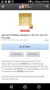 Shopping The GAP Winter Sale 2017 – Scarves | PaulsBuys Gap Outlet Survey Coupon Wbtv Deals Coupon Code How To Use Promo Codes And Coupons For Gapcom Stacking Big Savings At Gapbana Republic Today Coupons 40 Off Everything Bana Linksys 10 Promo Code Airline Tickets Philippines Factory November 2018 Last Minute Golf As Struggles Its Anytical Ceo Prizes Data Over Design Store Off Printable Indian Beauty Salons 1 Flip Flops When You Use A Family Brand Credit Card Style Cash Earn Online In Stores What Is Gapcash Codes Hotels San Antonio Nnnow New