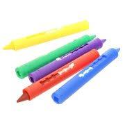 crayola bathtub crayons 9 count walmart com