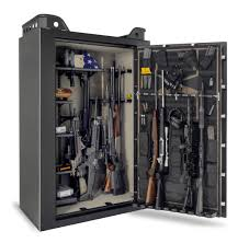 Stack On Tactical Steel Gun Security Cabinet by Decorating Gun Cabinets At Walmart Stack On Tactical Gun