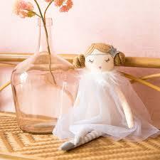 Baby Doll Furniture Big W