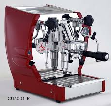 La Nuova Era Espresso And Cappuccino Machine View On Amazon